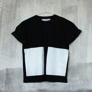 Image of Petalit Shirt
