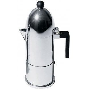 Image of La Cupola kotyogós kávéfőző