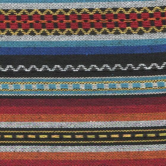 Image of Tshirt Aztec Couleur