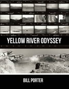 Image of Yellow River Odyssey