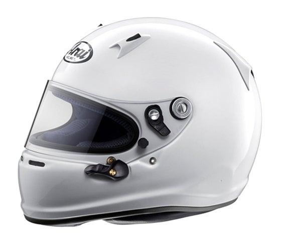 Image of Arai SK 6 Helmet