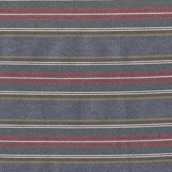 Image of Tshirt Vintage Lines