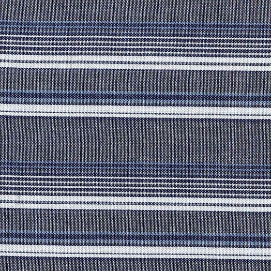 Image of Tshirt Vintage Blue Lines