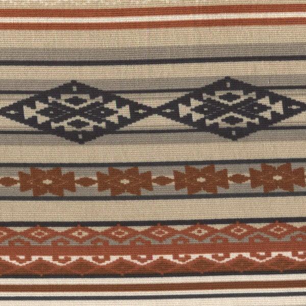 Image of Tshirt Aztec Velours