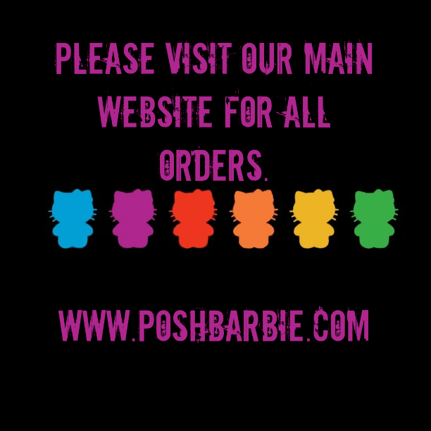 Image of Our website has moved