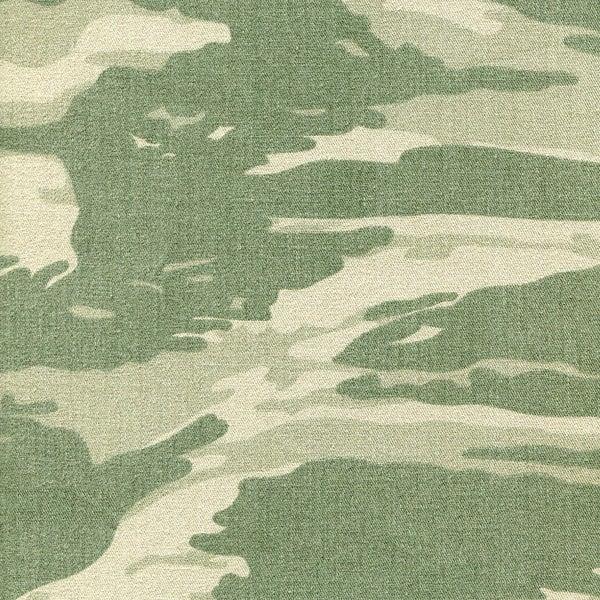 Image of Tshirt Camo Vert Desert