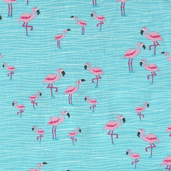 Image of Tshirt Pinkfloyd
