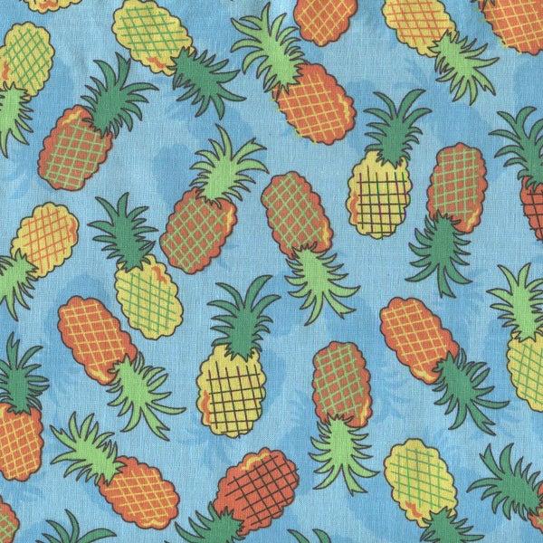 Image of Tshirt Ananas