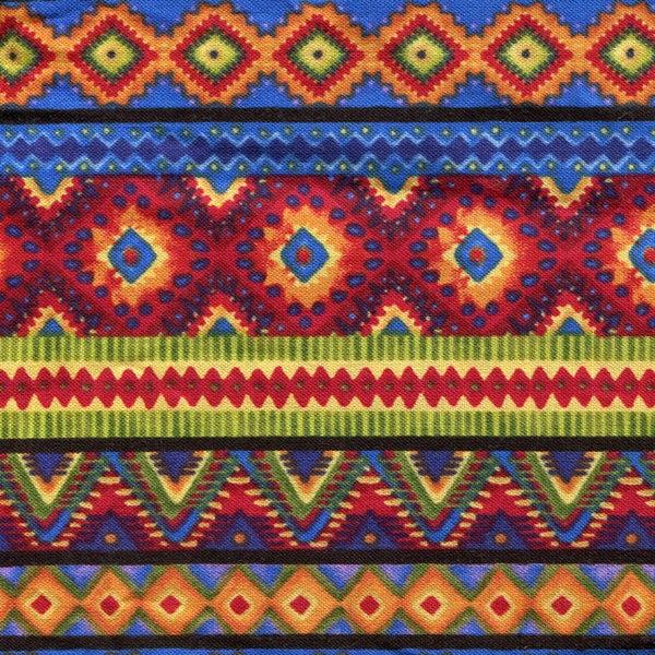 Image of Tshirt Incas