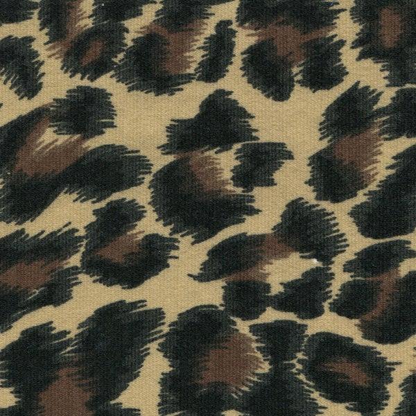 Image of Tshirt Supreme Cheetah