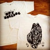 Image of Hey Bulldog T-Shirts