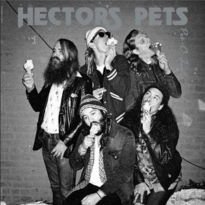 Hector's Pets