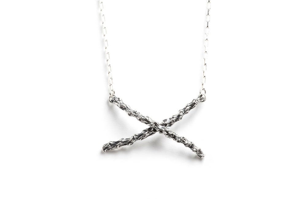 Image of Aspa necklace