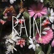 Image of 'Rain' - CD