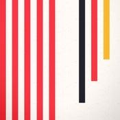 Image of USA vs. Germany 2014 (Edition of 39)