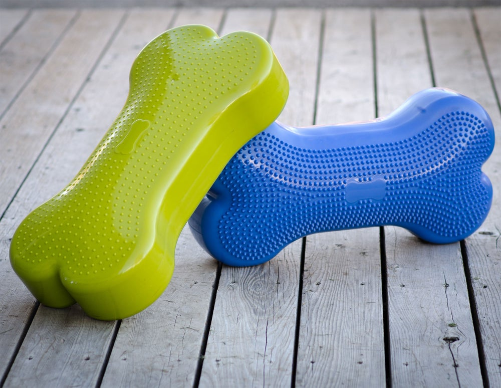 Image of K9FITbone - 2 new colors available!