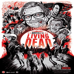 Image of Birth of the Living Dead