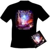 Image of Bio-Death + T-Shirt