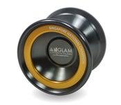 Image of ANGLAM Ver.CC