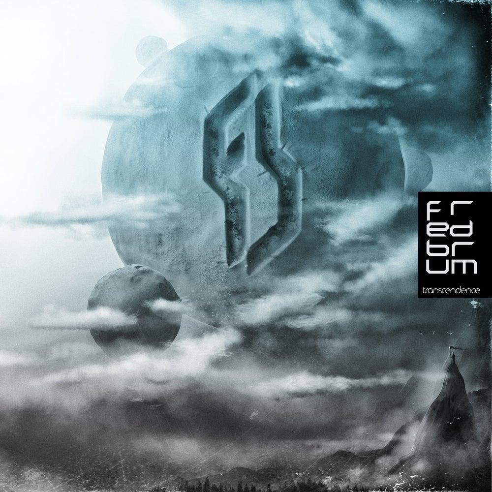 Image of Transcendence - Digital Download