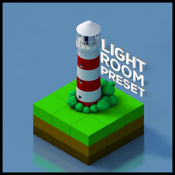 Portal level design - Project files