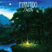 Image of Saga Vinyl