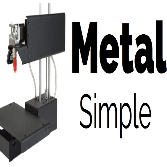 Image of Printrbot Metal Heat Kit