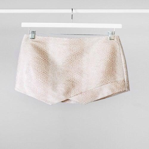 Image of Ava Skirt