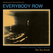 "Image of Everybody Row ""The Sea Inside"" 7"" VIT039 Preorder June 1"
