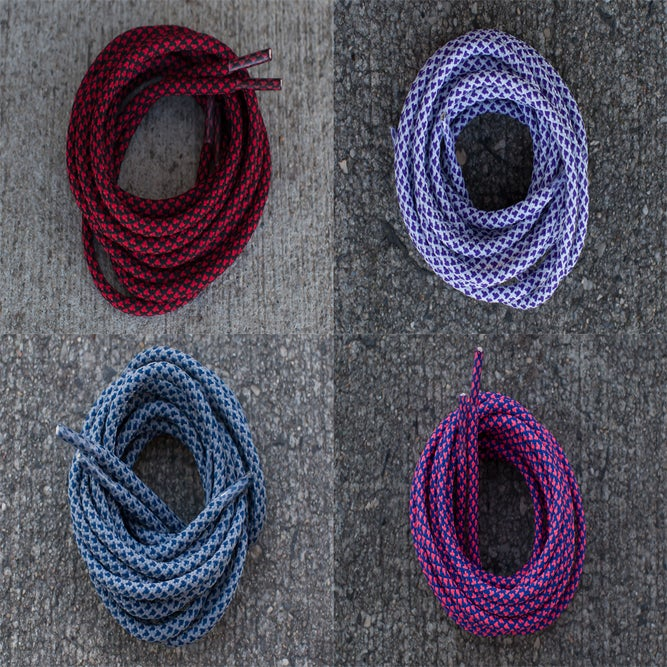 Image of SS Rope Laces