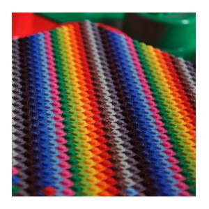 Image of Lego Noise