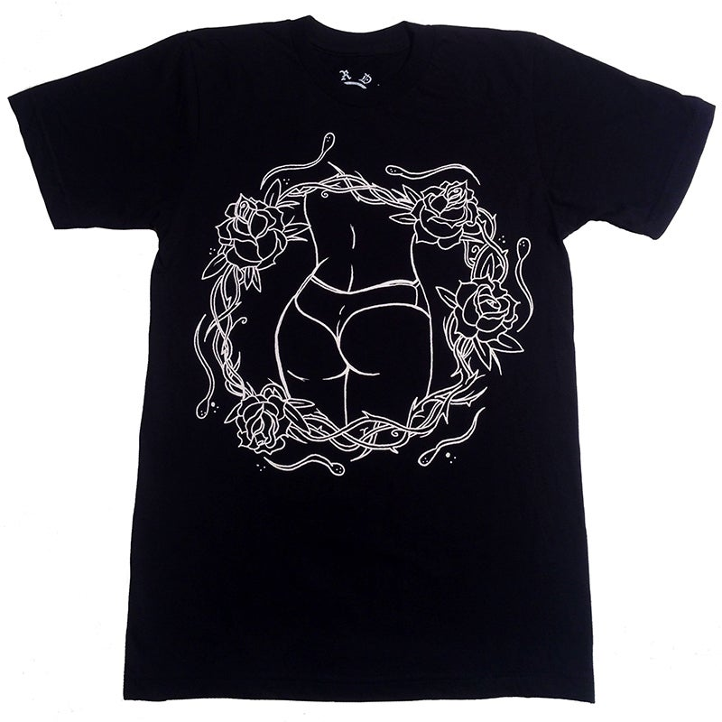 Image of Circle Of Life ((TEE)) LOW STOCK