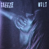 "Image of Wilt 12"" LP"
