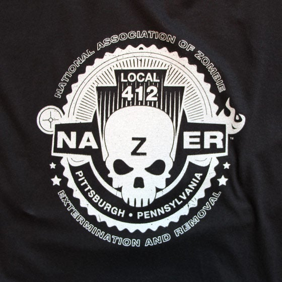 Image of NAZER