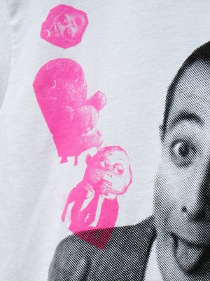 Image of Pee-Wee's Playhouse T-Shirt