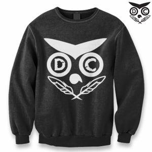 Image of Dazed and Confused Sweatshirt