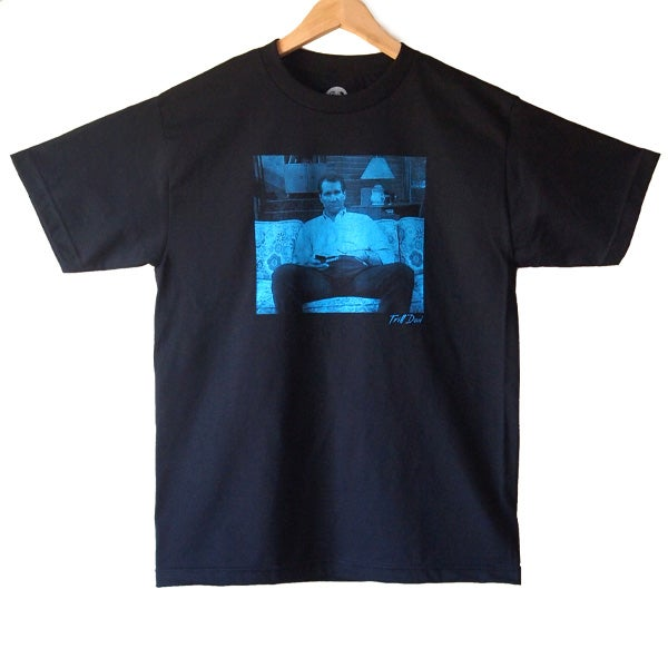 Image of Bundy Tee