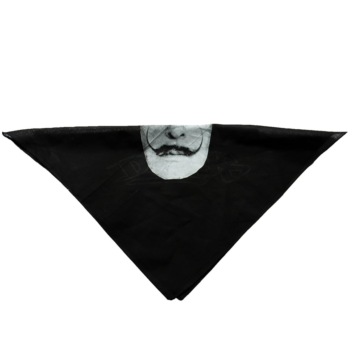 Image of Dvious/Dali Reversible Bandana
