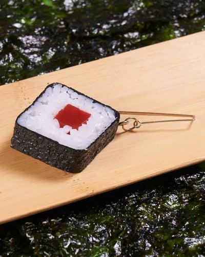 Image of Tuna Sushi