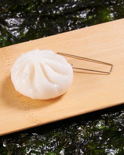 Image of Dumpling