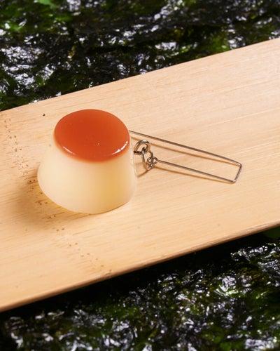 Image of Creme Caramel