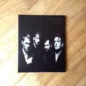 Image of Soapbox CD