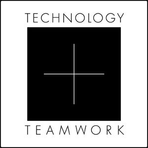 "Image of Technology + Teamwork - Small Victory (12"")"