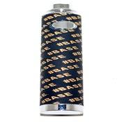 Image of Base Pen - Battery