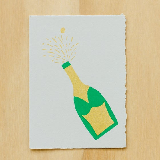 Image of Champagne