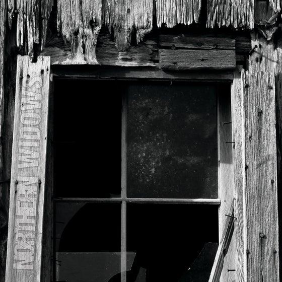 Image of Northern Widows - Northern Widows CS