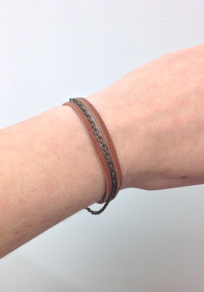 Image of Friendship Bracelets