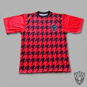 Image of F2D DOGTOOTH TEE