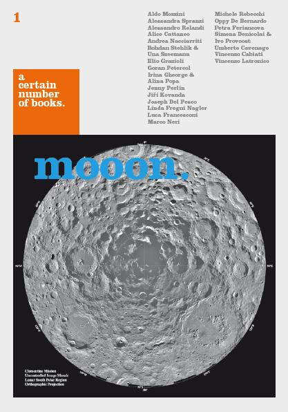 Image of 1. mooon.