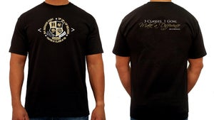Image of BAHS Reunion T-shirt